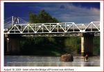 Bridge of Promise by bobit (goaguila)